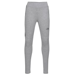 The North Face G Hybrid Tight