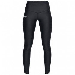 Under Armour Fly Fast Tight