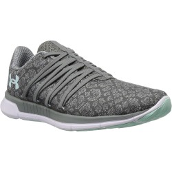 Under Armour Charged Transit