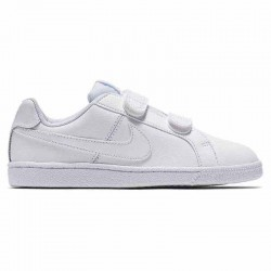 Nike Court Royale PS