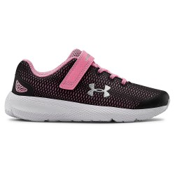 Under Armour Charged...