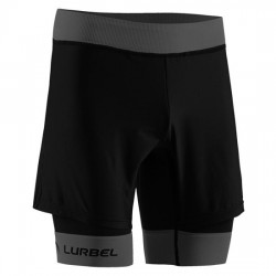 Lurbel Chie 2 in 1