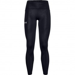 Under Armour Fly Fast Embossed