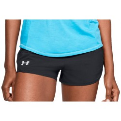 Under Armour Fly By Mini