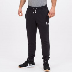 Under Armour Terry Jogger